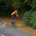 west lon combine hill climb16-10-11 (1)