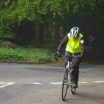 west lon combine hill climb16-10-11 (14)