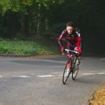west lon combine hill climb16-10-11 (19)