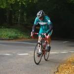 west lon combine hill climb16-10-11 (21)