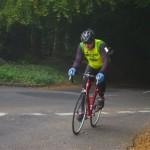 west lon combine hill climb16-10-11 (4)