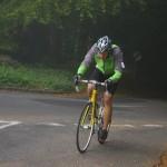 west lon combine hill climb16-10-11 (5)