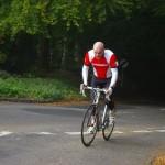 west lon combine hill climb16-10-11 (7)
