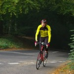 west lon combine hill climb16-10-11 (9)