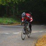 west lon combine hill climb16-10-11 (11)