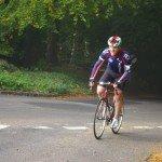 west lon combine hill climb16-10-11 (15)