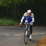 west lon combine hill climb16-10-11 (18)