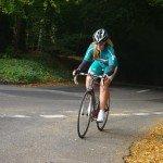 west lon combine hill climb16-10-11 (22)