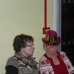 WCC xmas Childrens party 2011 (17)
