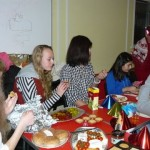 WCC xmas Childrens party 2011 (18)
