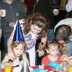 WCC xmas Childrens party 2011 (19)