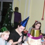 WCC xmas Childrens party 2011 (20)