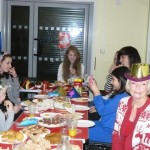 WCC xmas Childrens party 2011 (22)