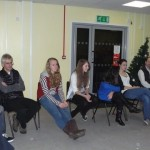 WCC xmas Childrens party 2011 (42)