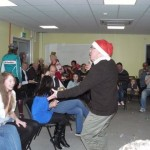 WCC xmas Childrens party 2011 (48)