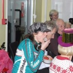 WCC xmas Childrens party 2011 (49)