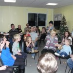 WCC xmas Childrens party 2011 (52)