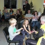 WCC xmas Childrens party 2011 (53)