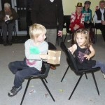 WCC xmas Childrens party 2011 (55)