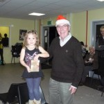 WCC xmas Childrens party 2011 (57)
