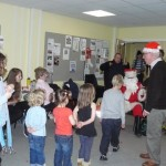 WCC xmas Childrens party 2011 (59)