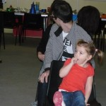 WCC xmas Childrens party 2011 (6)