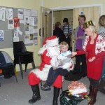 WCC xmas Childrens party 2011 (60)