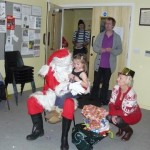 WCC xmas Childrens party 2011 (61)