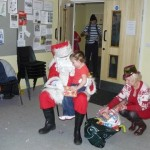 WCC xmas Childrens party 2011 (62)