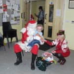 WCC xmas Childrens party 2011 (63)