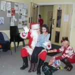 WCC xmas Childrens party 2011 (64)