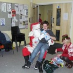 WCC xmas Childrens party 2011 (65)