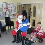 WCC xmas Childrens party 2011 (66)