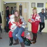 WCC xmas Childrens party 2011 (67)