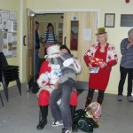 WCC xmas Childrens party 2011 (69)