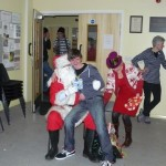 WCC xmas Childrens party 2011 (70)