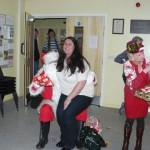 WCC xmas Childrens party 2011 (71)