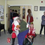 WCC xmas Childrens party 2011 (74)
