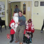 WCC xmas Childrens party 2011 (75)