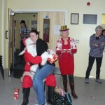 WCC xmas Childrens party 2011 (76)