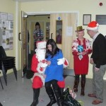 WCC xmas Childrens party 2011 (77)