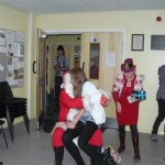 WCC xmas Childrens party 2011 (78)