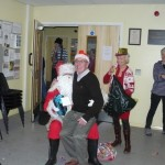 WCC xmas Childrens party 2011 (79)