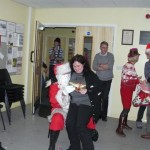 WCC xmas Childrens party 2011 (80)