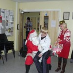 WCC xmas Childrens party 2011 (81)