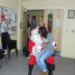 WCC xmas Childrens party 2011 (82)