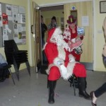 WCC xmas Childrens party 2011 (83)