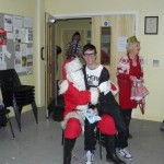 WCC xmas Childrens party 2011 (84)