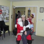 WCC xmas Childrens party 2011 (85)