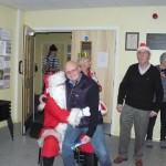 WCC xmas Childrens party 2011 (86)
